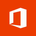 Office-hub-icon