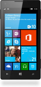 Windows-phone-office-mobile