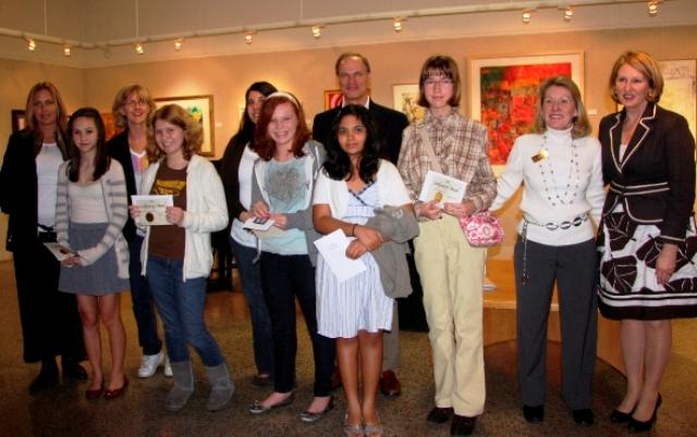 MS art winners web