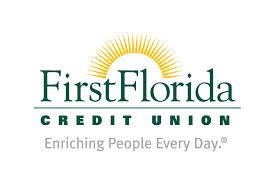 first coast credit union