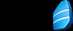 rosettalogo