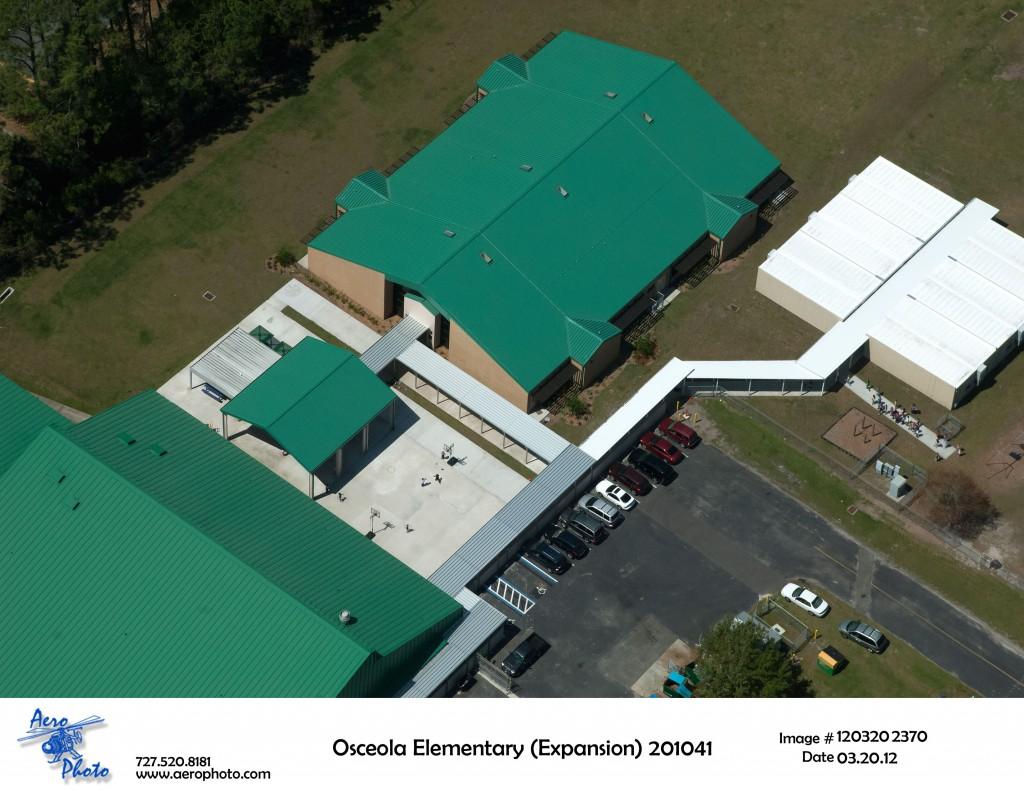 Osceola Elementary Final