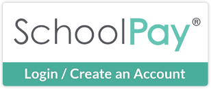 SchoolPay - Login / Create an Account