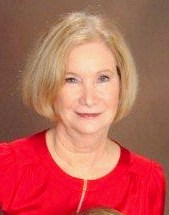 Phyllis-Ingram