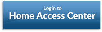 Login to Home Access Center