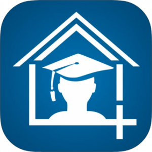 eSchoolPlus Family App