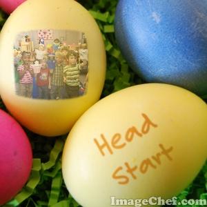 imagechef easter egg image