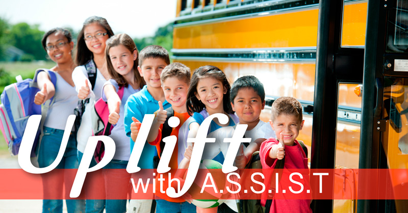 Uplift_ASSIST