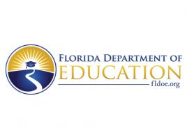 McKay Scholarship Information