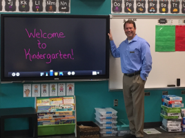 Technology Upgrades for Schools