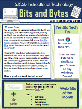 Back_to_School_Newsletter_thumb