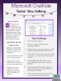 january_task_challenge_thumbnail