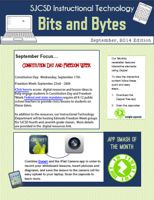 newsletter_september