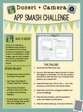 september_task_challenge