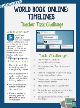task_challenge_December_Thumb