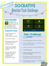 march_task_challenge_thumb