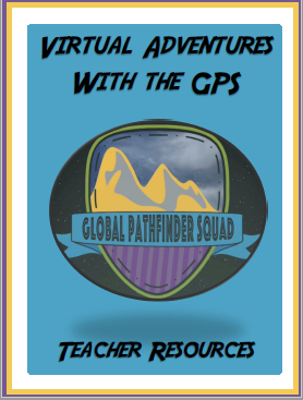 gps_teacherpacket_thumb