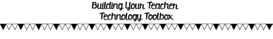 building_tech_toolbox_border