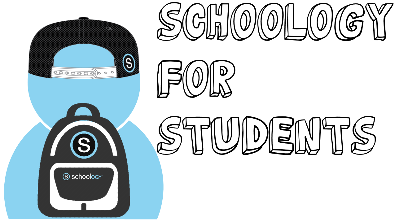 Schoology for students st johns county school district schoology has updated its look to make it even easier to use stopboris Image collections