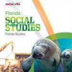 Social Studies 4th Grade