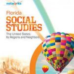 Social Studies 3rd Grade