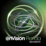 Envision Math Geometry