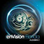 Envision Math Algebra 1