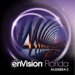Envision Algebra 2