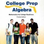 College Prep Algebra