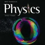 Physics Honors