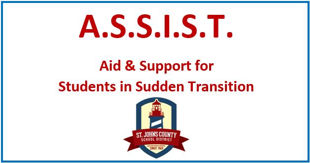 A.S.S.I.S.T Logo