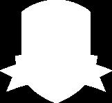 St. Johns County School District logo