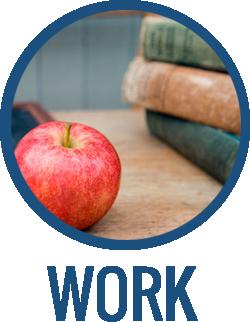 circle-work