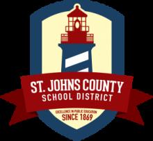SJCSD Scholarships