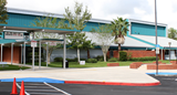 Otis A. Mason Elementary School