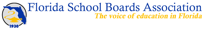 FSBA-logo-800