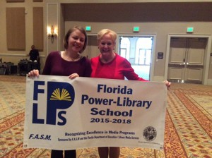 FL Power Library