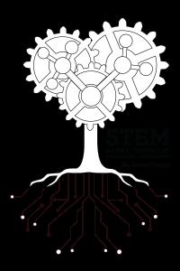 STEM_logo-01
