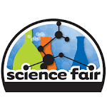 science-fair