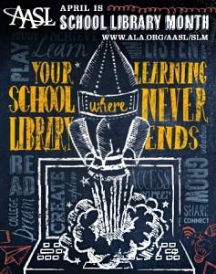 Web_SchoolLibraryMonth2015_375x474