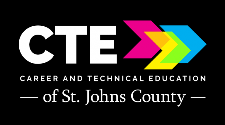 CTE Career and Technical Education of St. Johns County