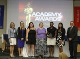 Career Academy Awards
