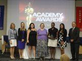 Career Academy Awards