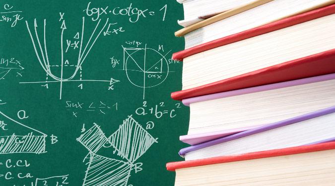 2018-2019 Mathematics Adoption