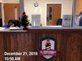 FEMA Required Public Notice