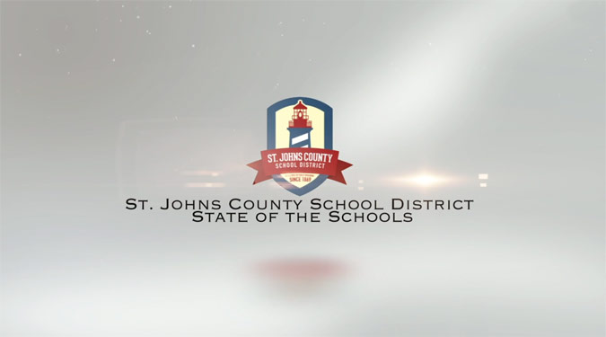 State of the Schools Presentation 2019
