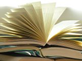 Instructional Materials Adoption for English Language Arts