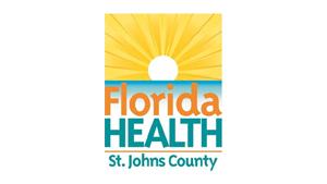 Florida Health - St. Johns County