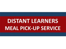 USDA Meal Service Waiver