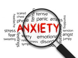 Strategies to Assist Children to Cope with Anxiety on 1/8/19